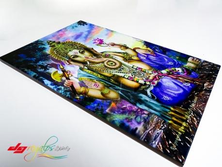 Azulejo Personalizado 20x30 cm