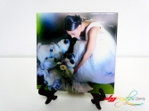 Azulejo Personalizado 10,8x10,8 cm (Especial Comuniones)