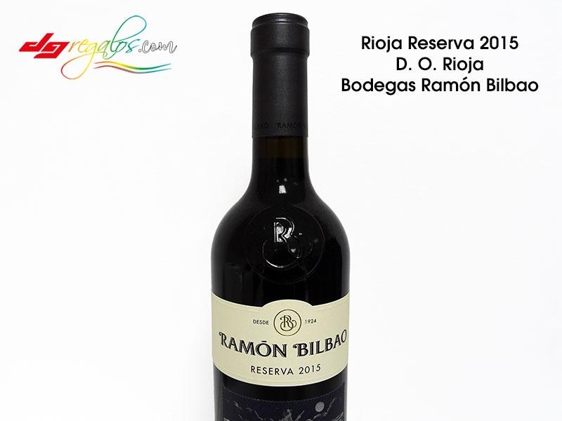 https://www.dgregalos.com/3267-thickbox_default/botella-de-vino-rioja-reserva-2015.jpg